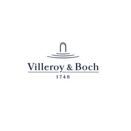 Picture for category Villeroy & Boch