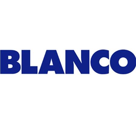 Picture for category Blanco