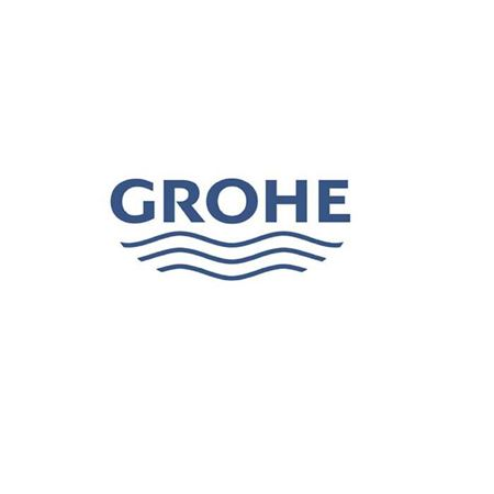 Picture for category Grohe