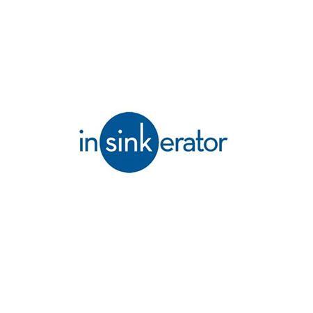 Picture for category InSinkErator