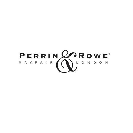 Picture for category Perrin & Rowe