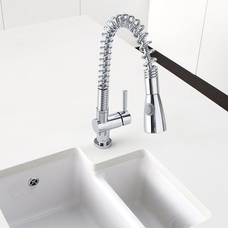 Picture for category Caple Taps