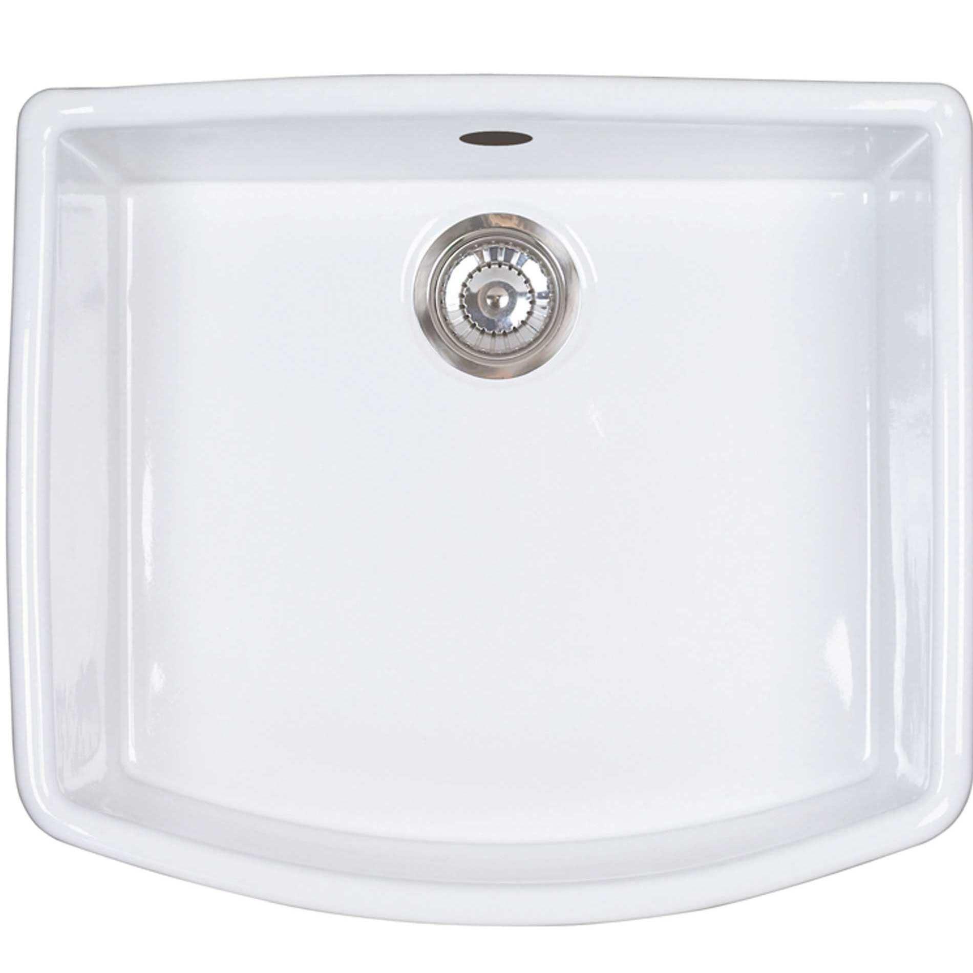 Astracast Kitchen Sinks Astracast edinburgh ceramic sink kitchen sinks taps picture of edinburgh ceramic sink workwithnaturefo