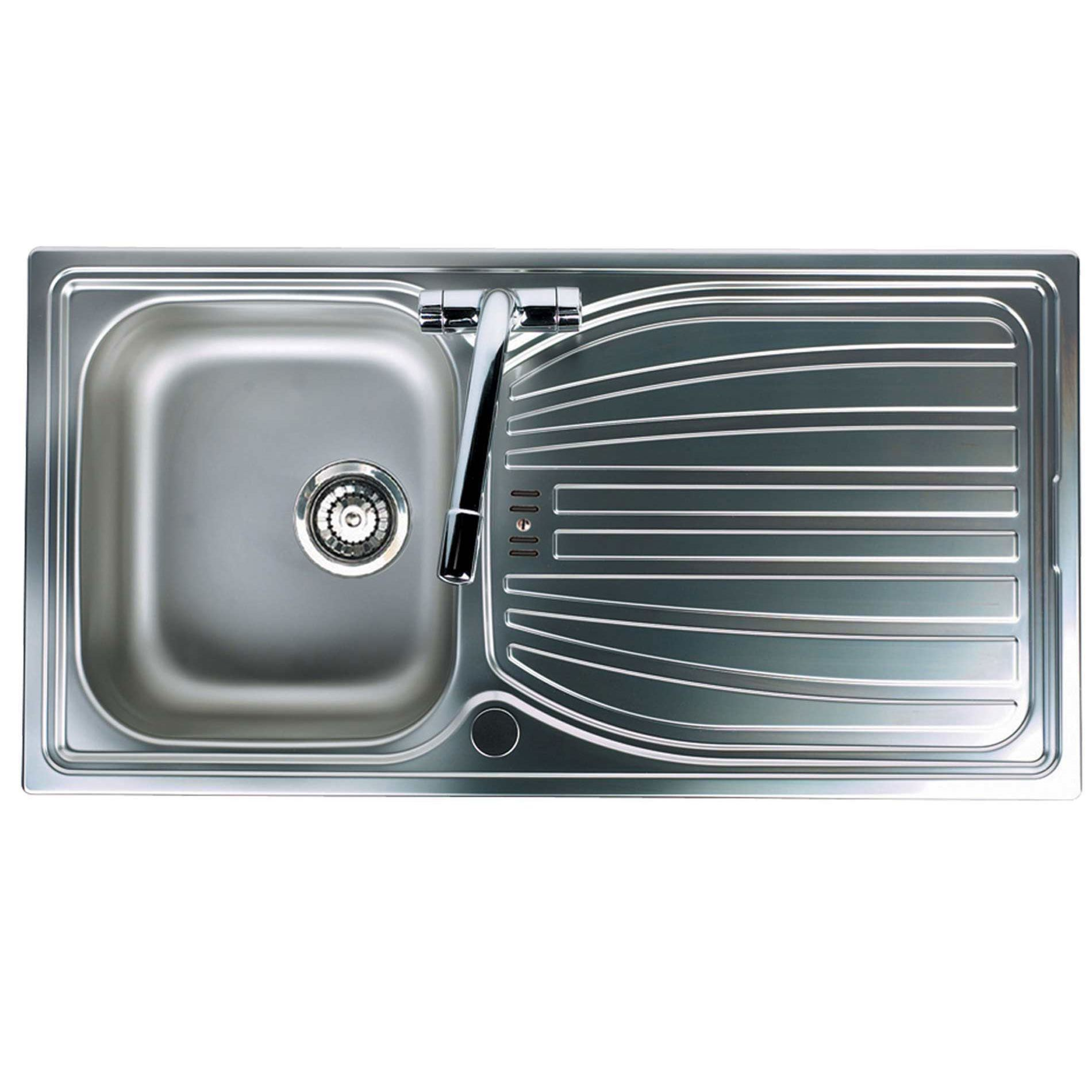 exclusive sinks product heritage x steel double kitchen fbsg stainless ksh bowl