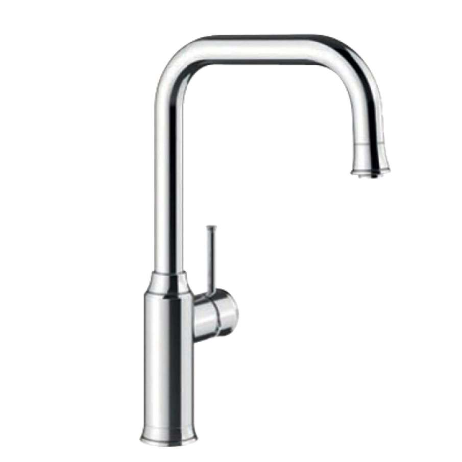 Blanco Livia S Bm3119ch Chrome Tap Kitchen Sinks Amp Taps
