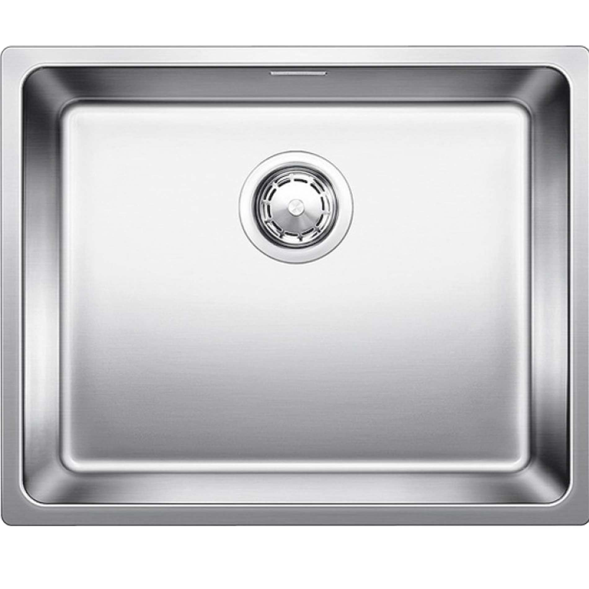 Best Kitchen Sink For Practical Use