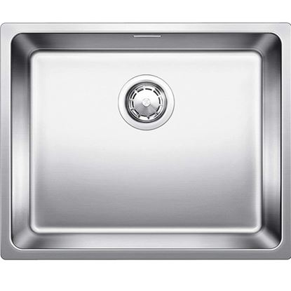 Picture of Blanco: Andano 500-IF Stainless Steel Sink