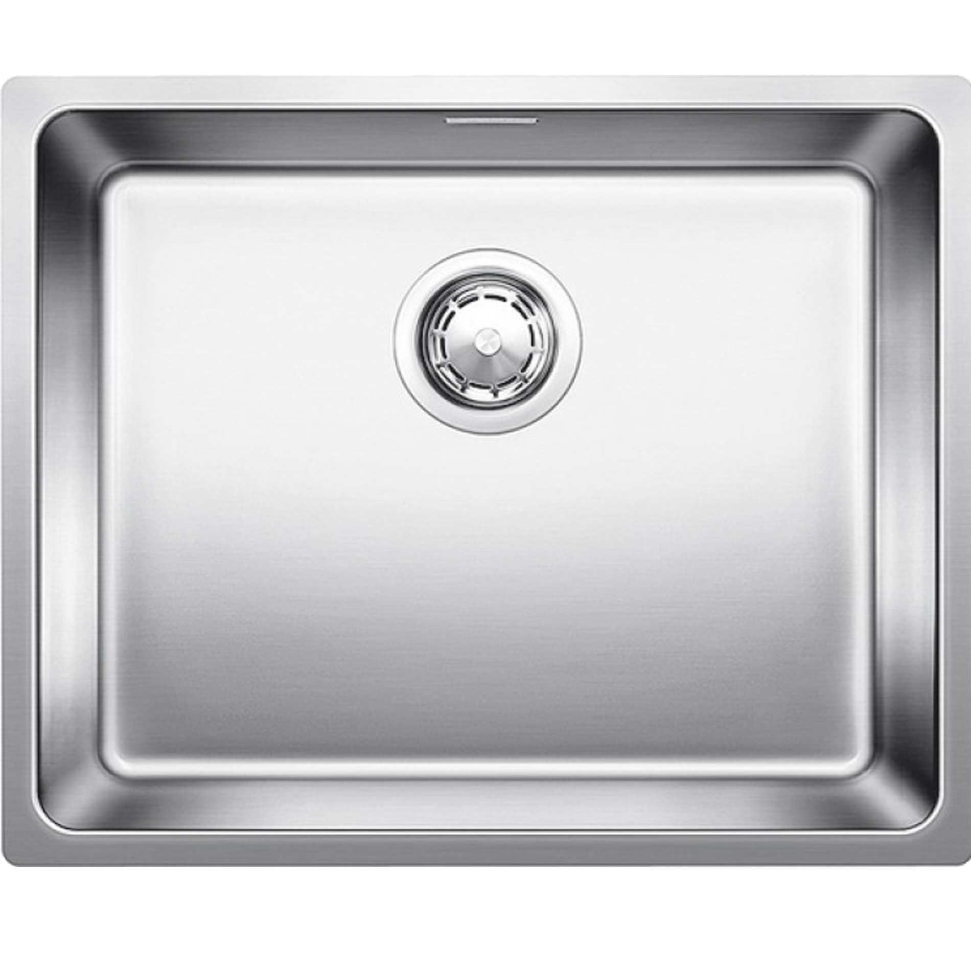 Best Kitchen Sink Brands Uk
