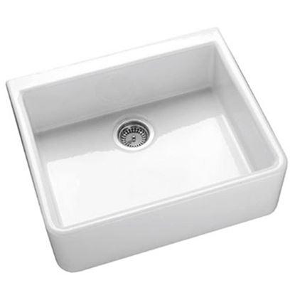 Picture of Villeroy & Boch: Farmhouse 60 Ceramic Sink 6322
