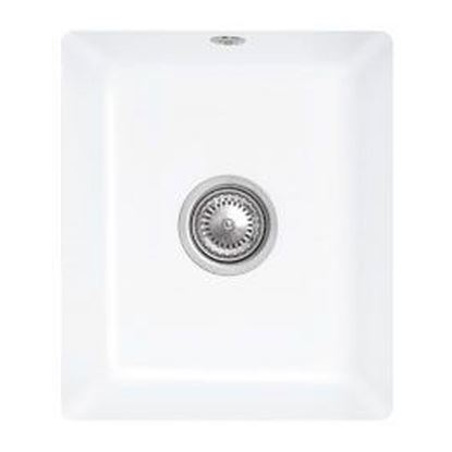 Picture of Villeroy & Boch: Subway 45SU Ceramic Sink