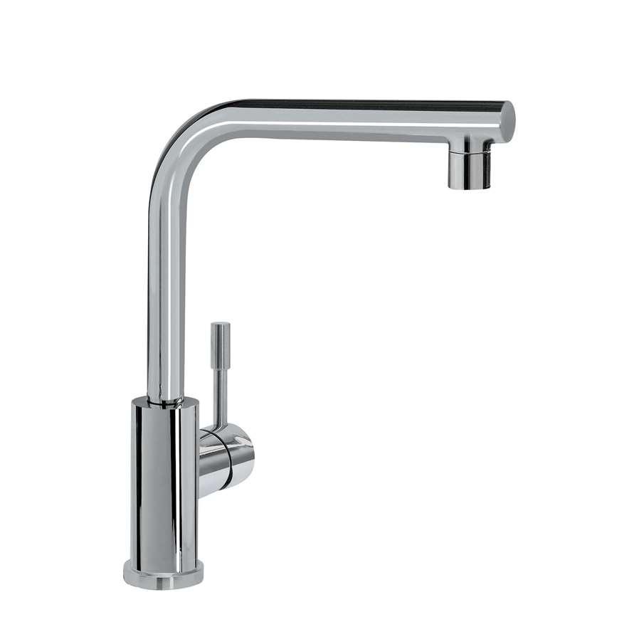 Villeroy & Boch: Modern Monobloc Tap - Kitchen Sinks & Taps