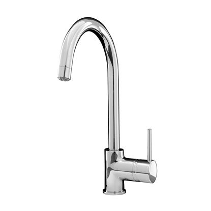 Picture of Caple: Aspen Chrome Tap