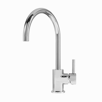 Picture of Caple: Fresno Chrome Tap