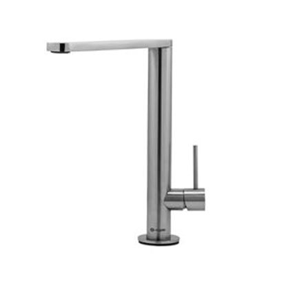 Picture of Caple: Karns Solid Stainless Steel Tap