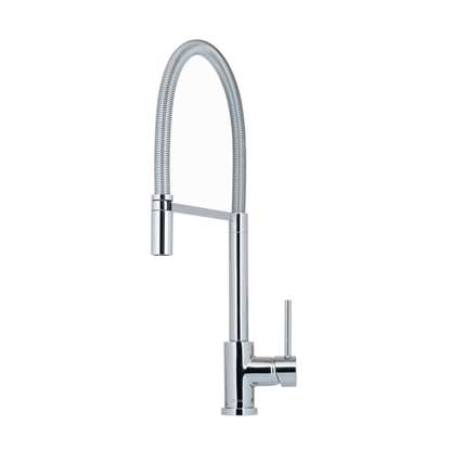 Picture of Caple: Navitas Pull Out Chrome Tap