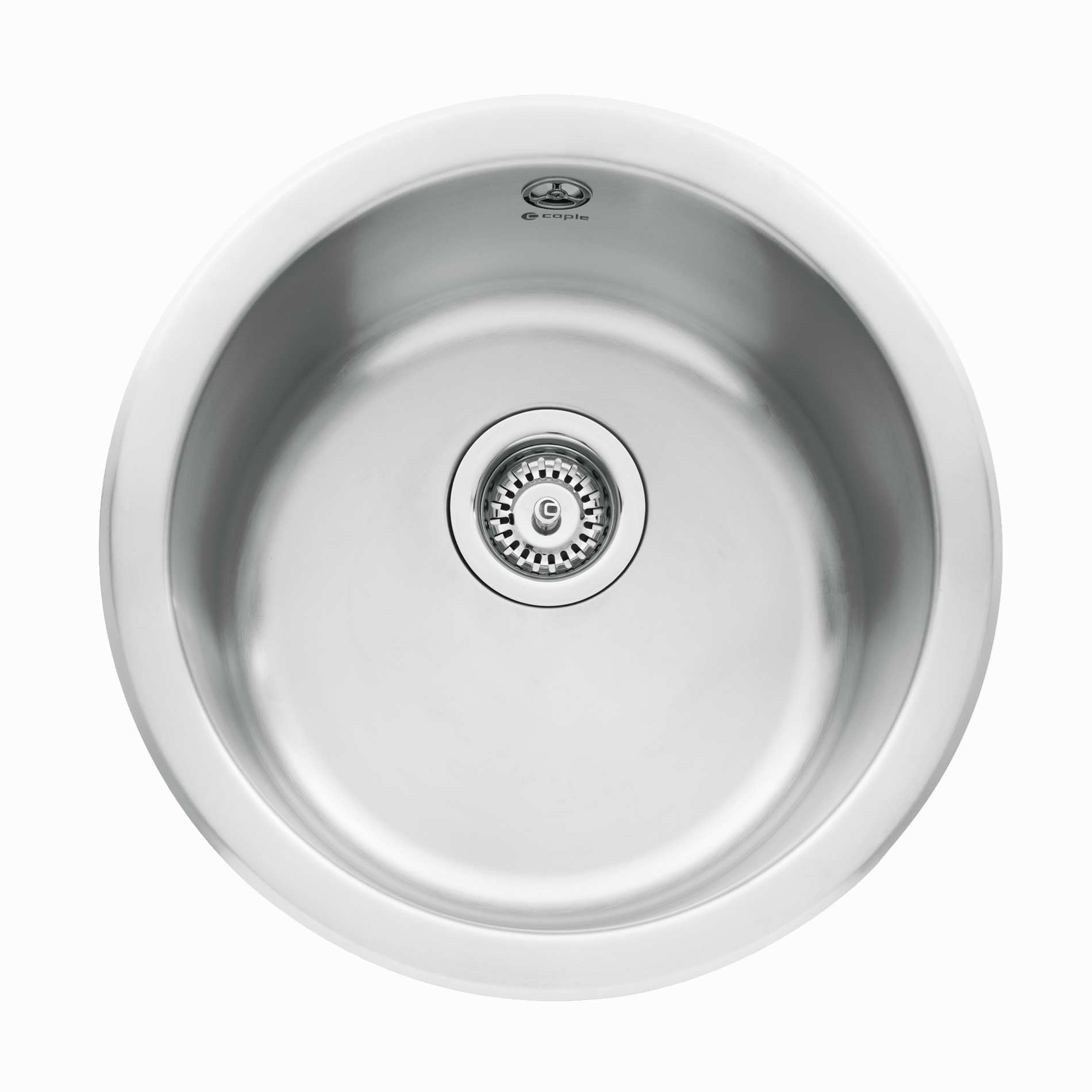 Picture of BI45 Stainless Steel Sink