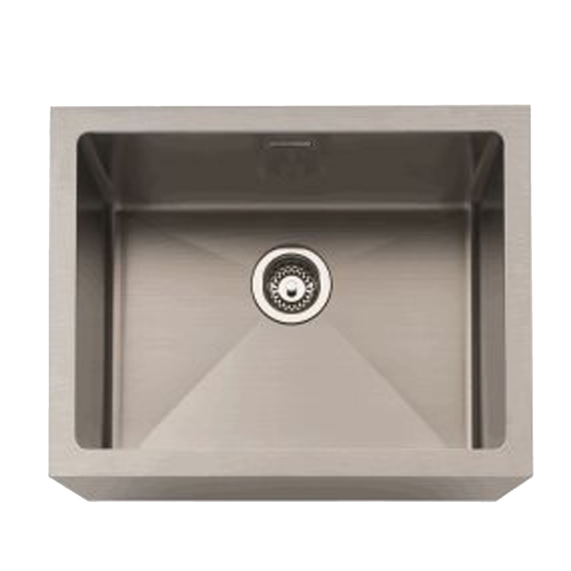 Kitchen Sink Waste Disposal Uk