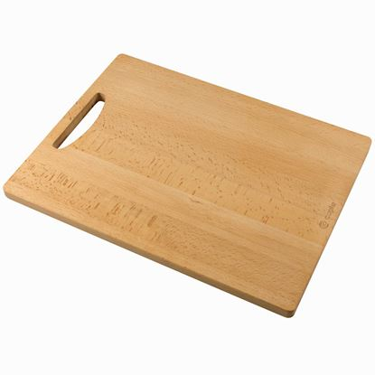 Picture of Caple: CCB2 Universal Wooden Chopping Board