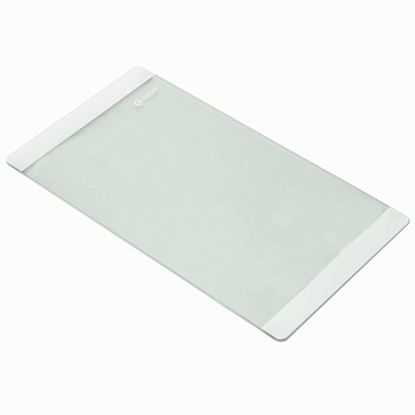 Picture of Caple: CGCB2 Glass Chopping Board