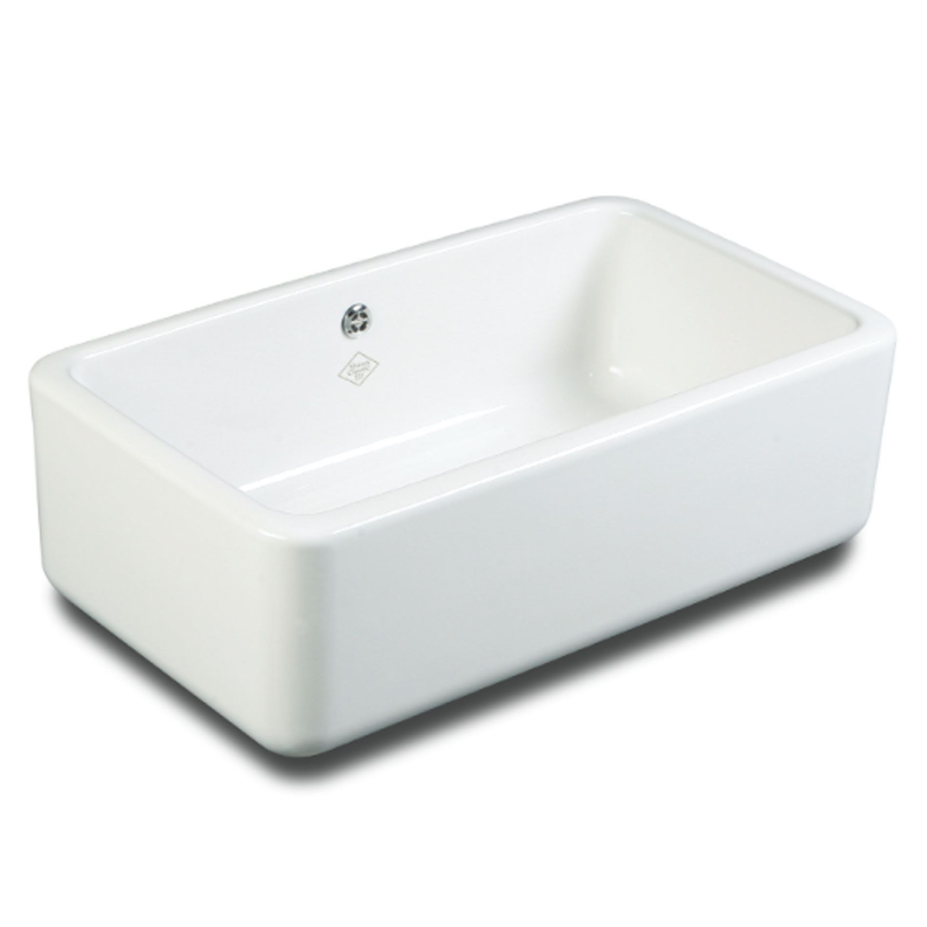 Picture of Classic Butler 800 Ceramic Sink