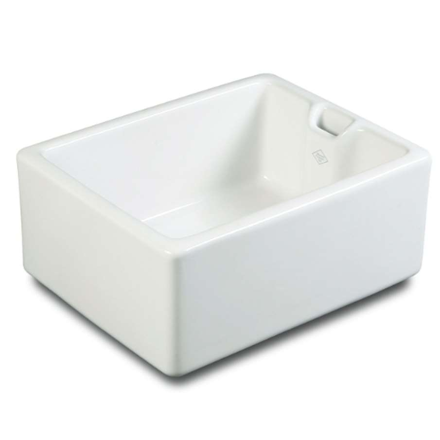 Shaws Classic Belfast Ceramic Sink Kitchen Sinks Amp Taps