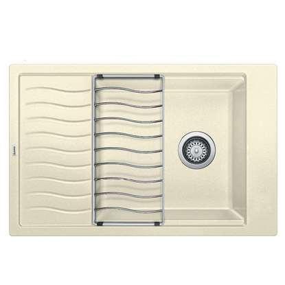 Sinks Kitchen Sinks Amp Taps