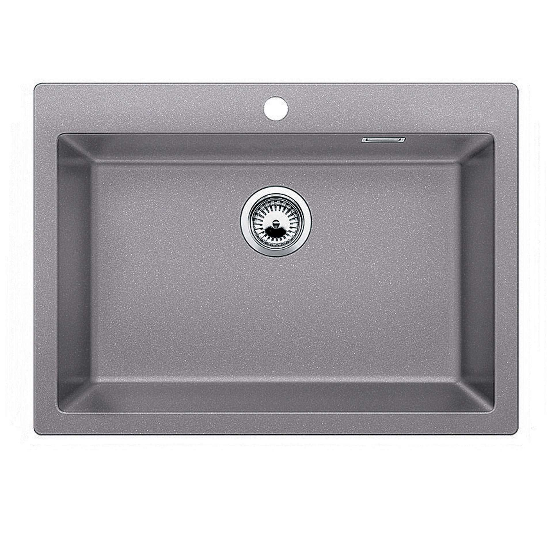 blanco silgranit kitchen sink blanco silgranit kitchen sink pleon 8 besto 4785