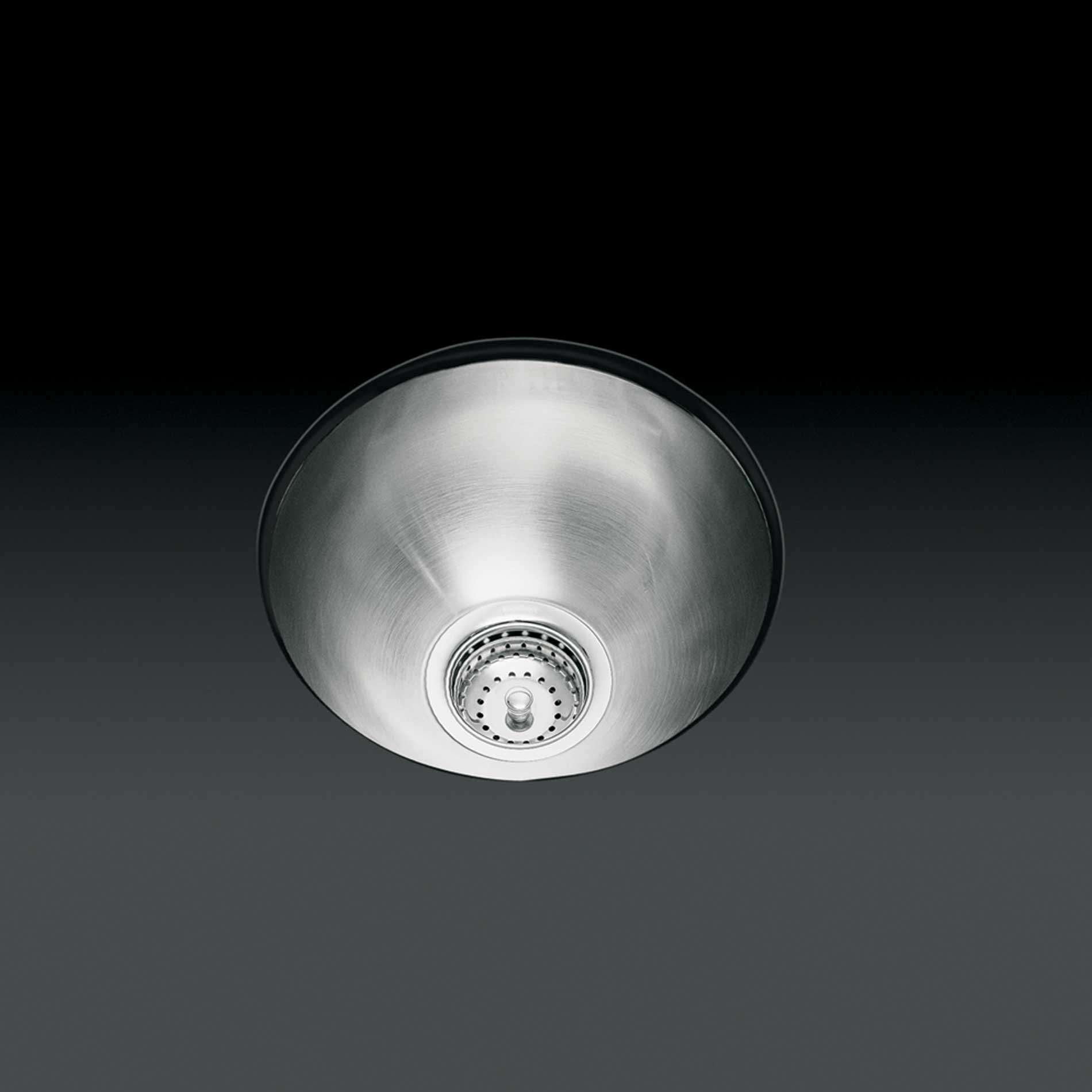 Picture of Icerock 3339 Stainless Steel Sink