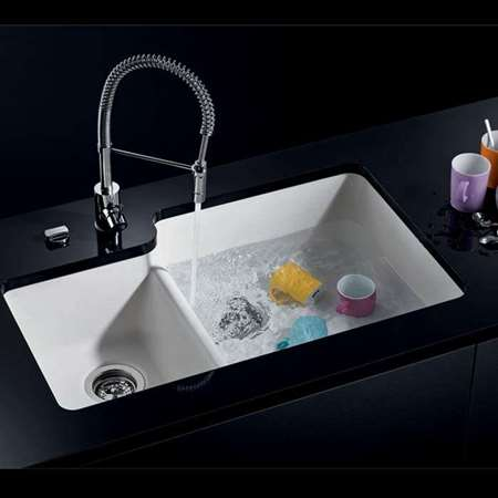 Picture for category Schock Sinks
