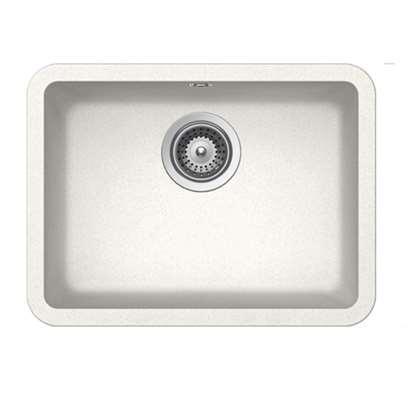 Picture of Schock: Solido SOL N 100 Alpina Granite Sink