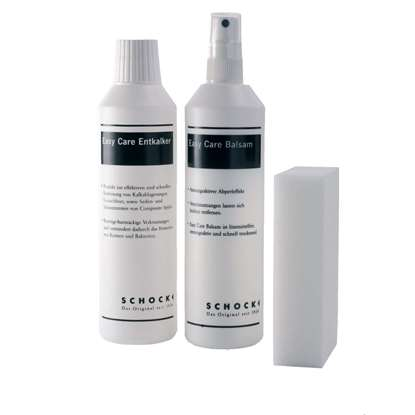 Picture of Schock: Easy Care Cleaner Set