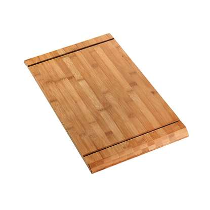 Picture of Leisure: KA10 Wood Food Preparation Board