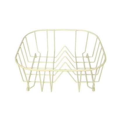 Picture of Leisure: KA02 Draining Basket