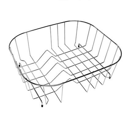Picture of Leisure: KA12 Draining Basket