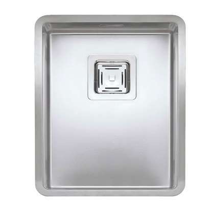 Picture of Reginox: Texas 30 x 40 Stainless Steel Sink