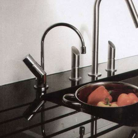 Picture for category Quooker Pro3 Litre Tanks