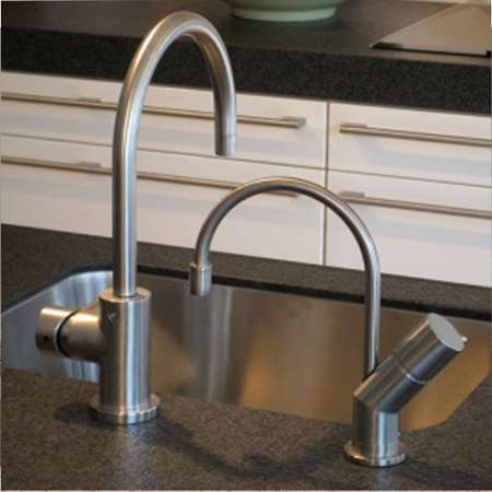 Picture for category Quooker Pro7 Litre Tanks
