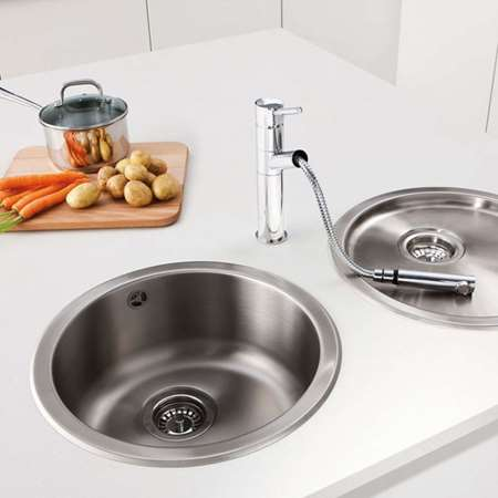 Picture for category Caple Waste Disposals