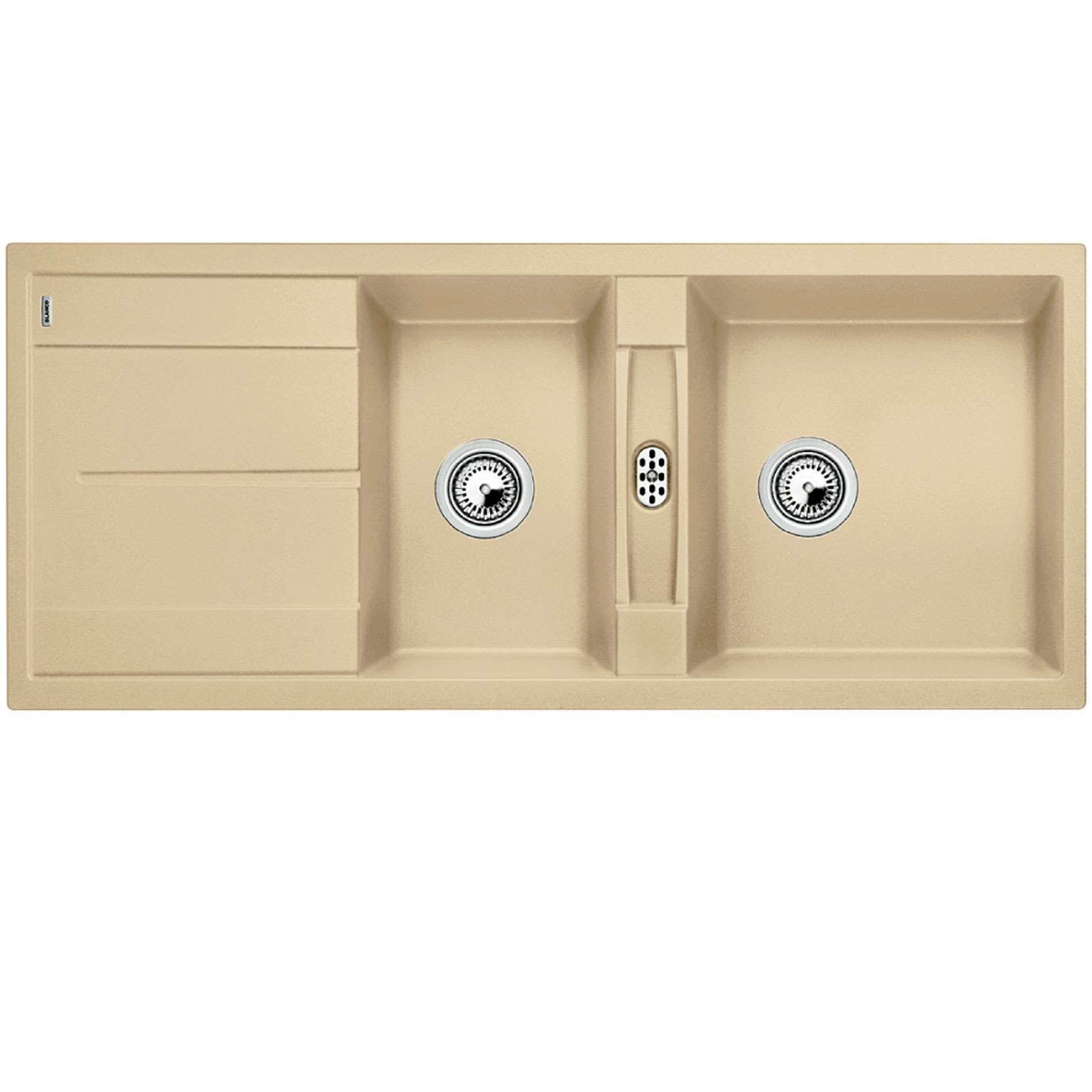 blanco metra 8s silgranit kitchen sink besto blog. Black Bedroom Furniture Sets. Home Design Ideas