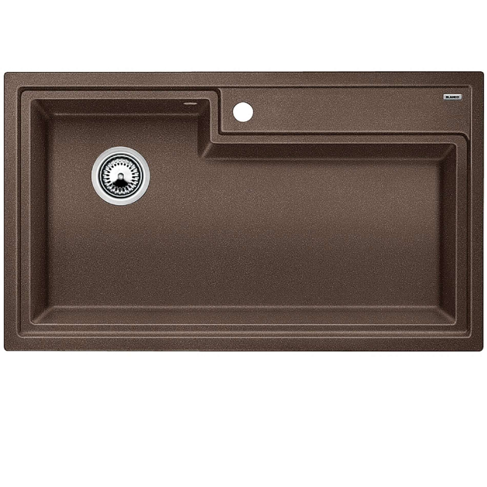 brands of sinks befon for