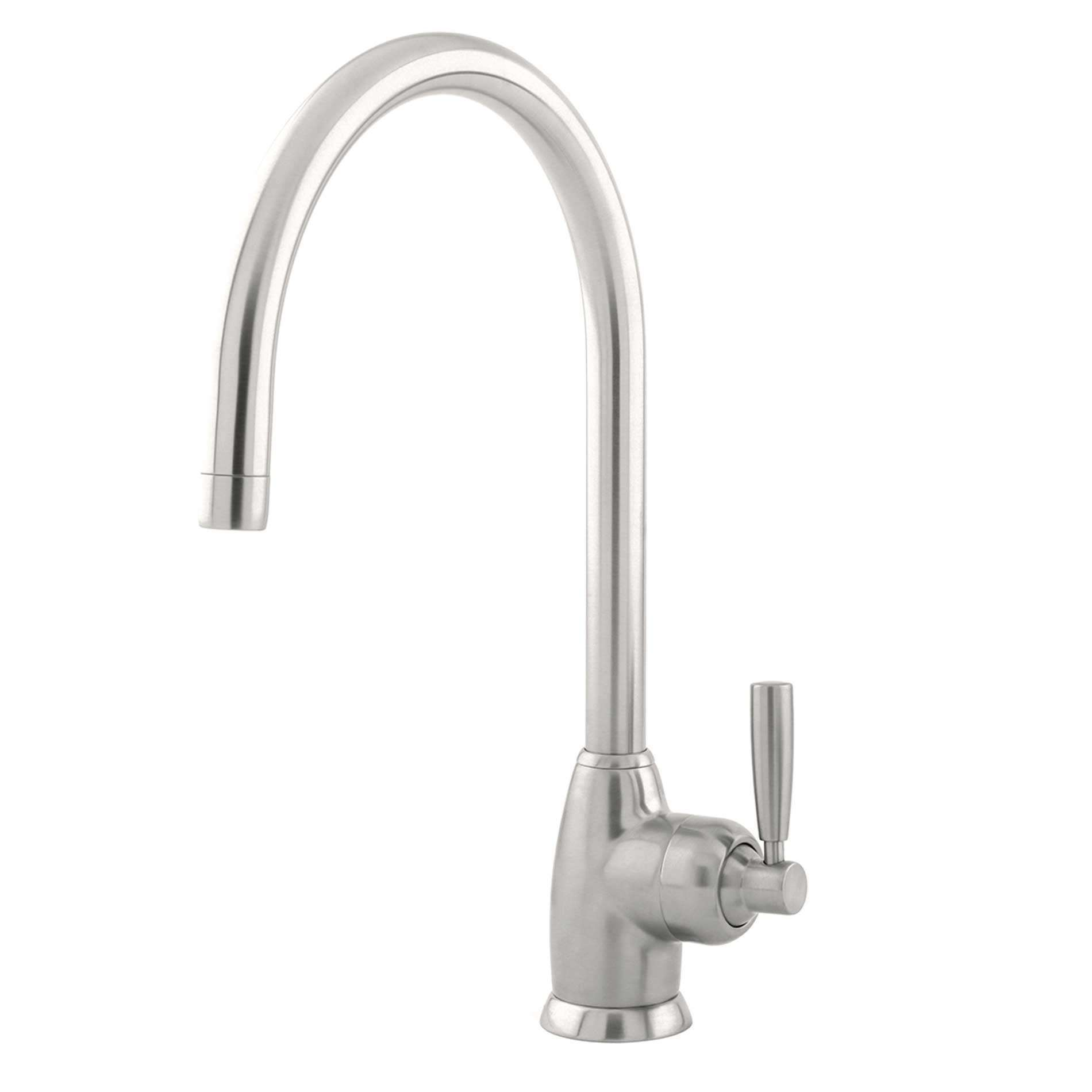 Picture of Mimas 4841 Pewter Tap
