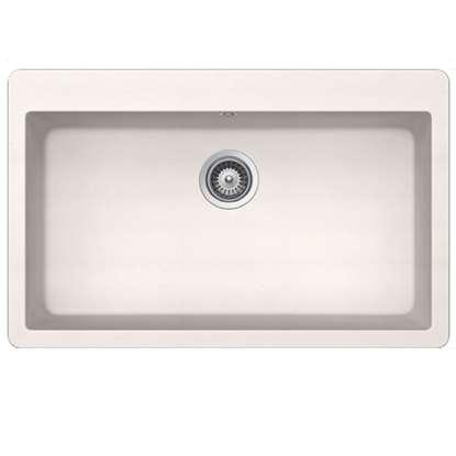 Granite/Composite - Kitchen Sinks & Taps