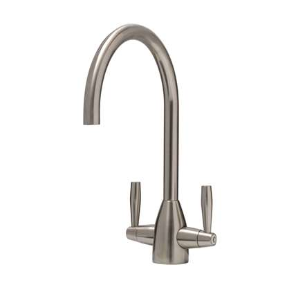 Picture of Caple: Avel Brushed Nickel Tap Upgrade