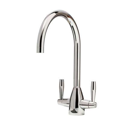 Picture of Caple: Avel Chrome Tap Upgrade