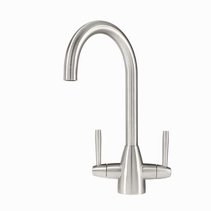 Picture of Caple: Avel Stainless Steel Tap Upgrade