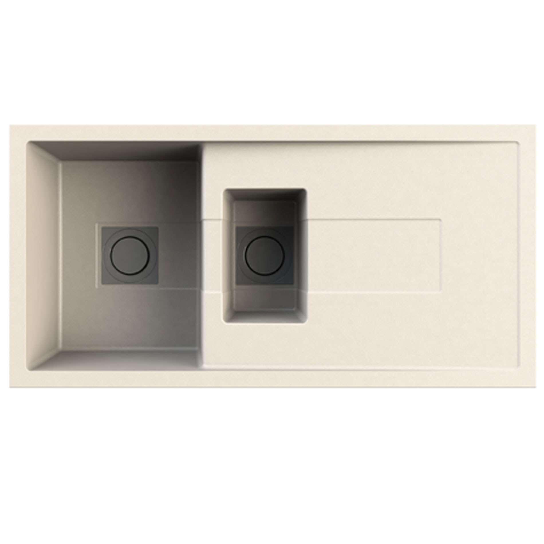 Franke Kitchen Sinks Granite Composite Granite Composite Kitchen Sinks Taps
