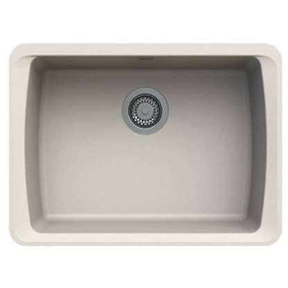 Cream/Beige - Kitchen Sinks & Taps