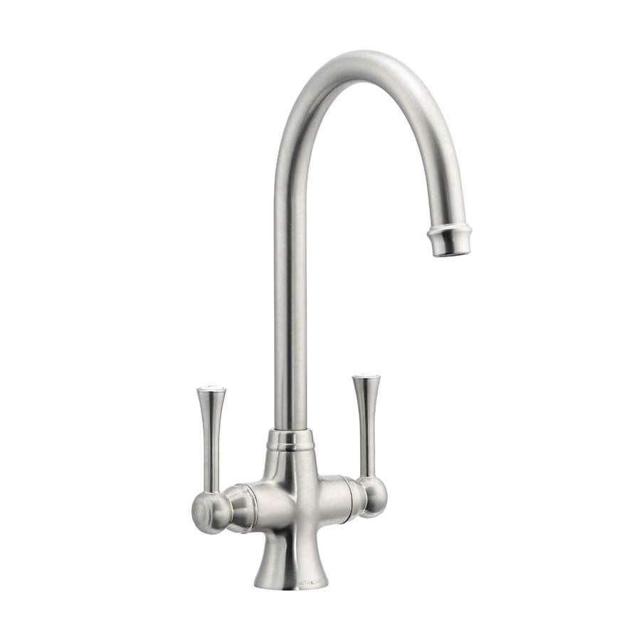 Kitchen Sinks Taps Kitchen Sinks Taps Ikea Big Ideas For A
