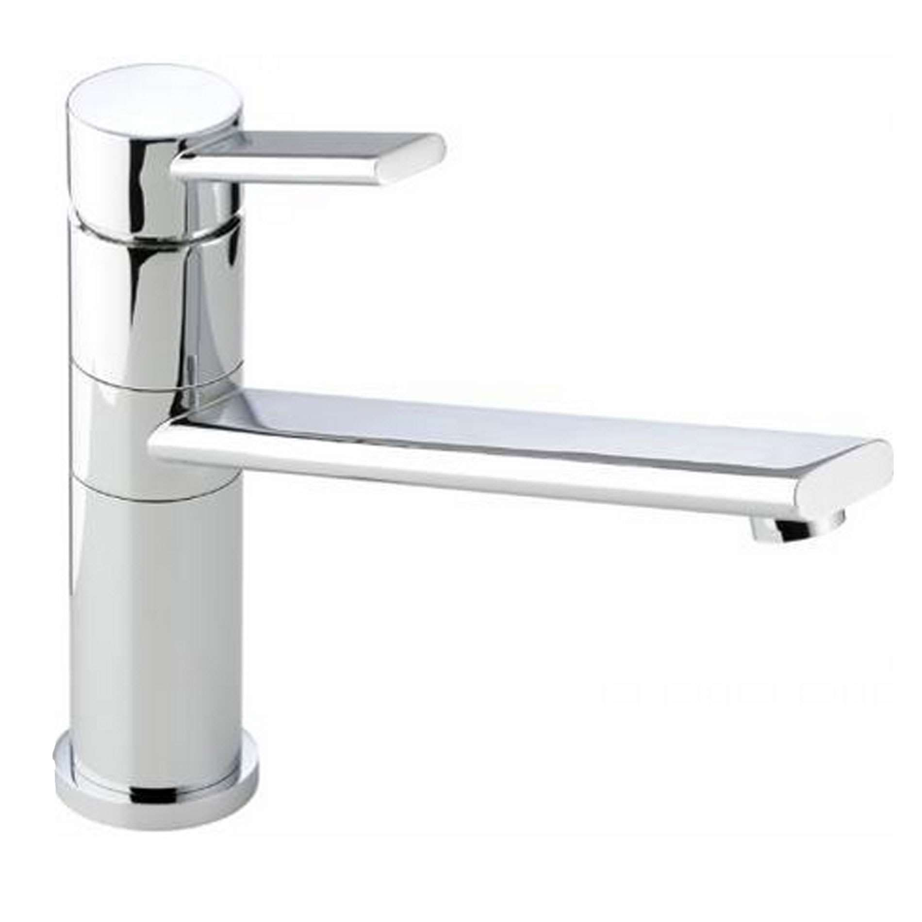 kitchen sinks taps abode specto chrome tap at1224 kitchen sinks amp taps 6052