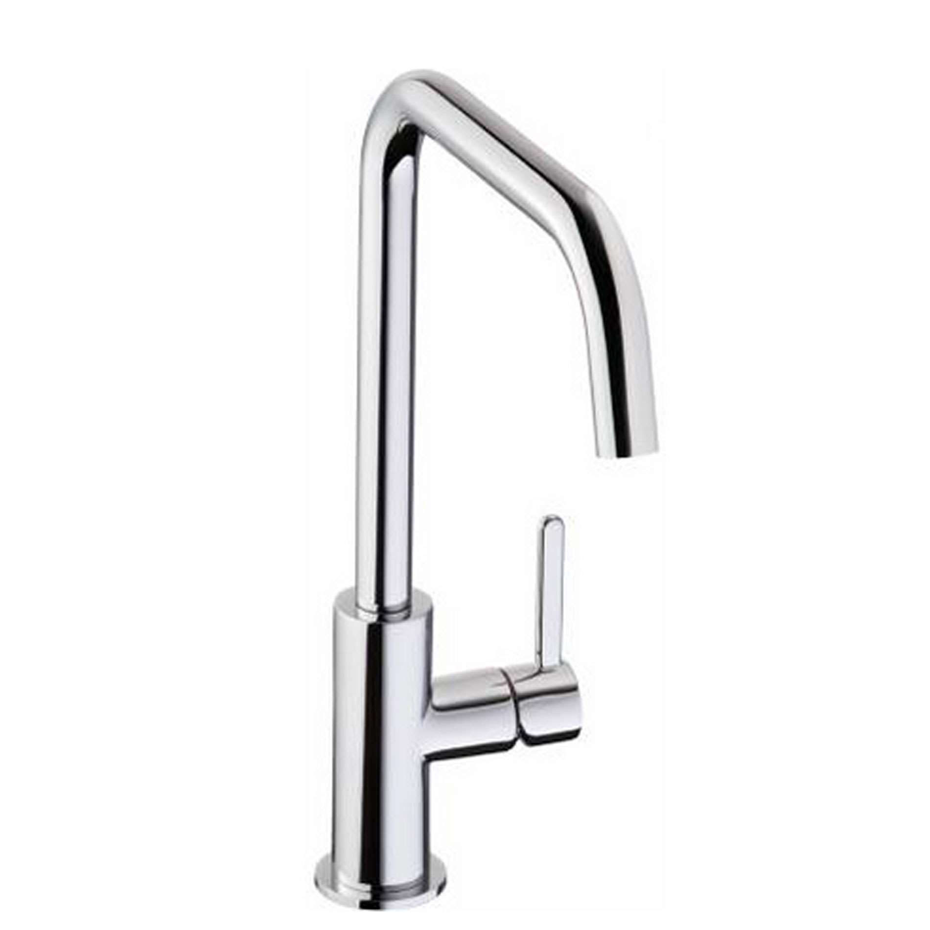Picture of Althia Chrome Tap AT1258